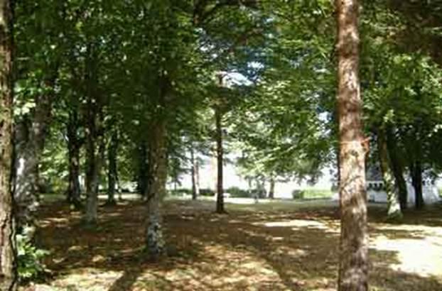 5-Camping-l-Oree-du-Bois-Baud-Morbihan-Bretagne-Sud Camping-l-Oree-du-Bois