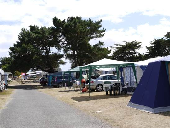 Camping Municipal du Kerver Camping-municipal-du-Kerver-Saint-Gildas-de-Rhuys-Morbihan-Bretagne Sud