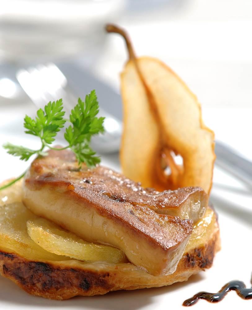 Restaurant Le Clipper - Thalazur Carnac - Morbihan Bretagne Sud © RESTAURANT LE CLIPPER NOVOTEL - CARNAC THALASSO & SPA RESORT