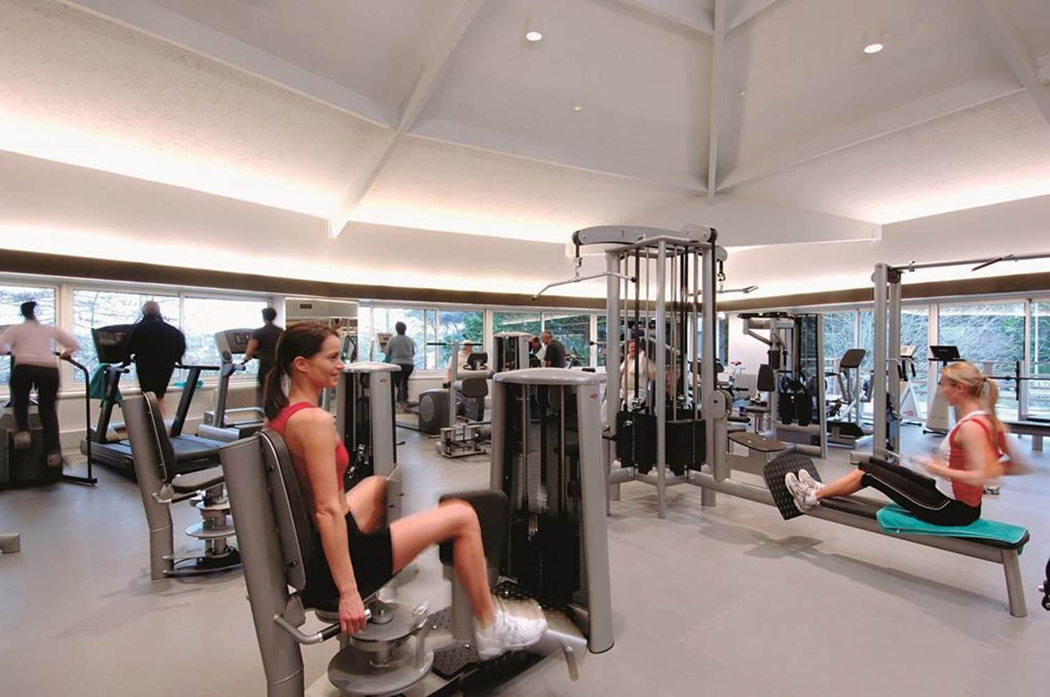 Thalazur-Carnac-Spa-Marin-Morbihan-Bretagne-Sud-Salle-fitness-et-forme ©