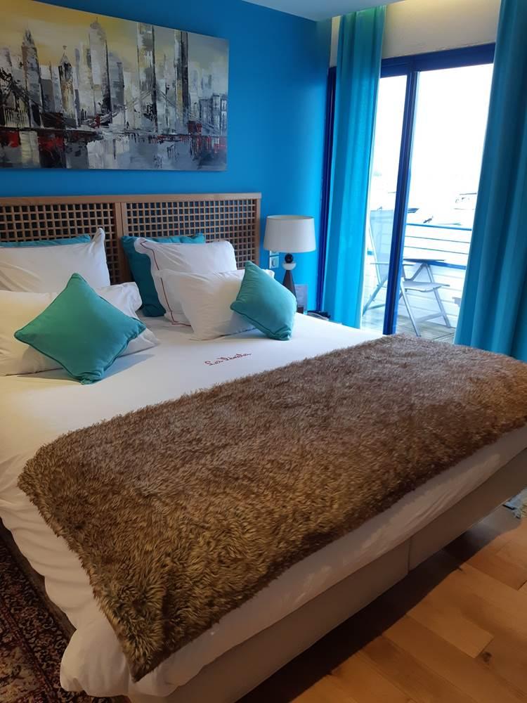 Hotel-Les-Venetes-Morbihan-Bretagne-Sud ©