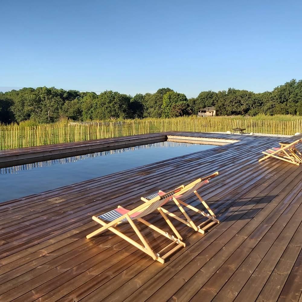 Dihanevasion-terrasse-piscine ©