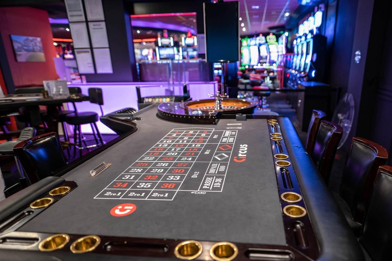 black-jack-machines-casino-circus-carnac-2 ©