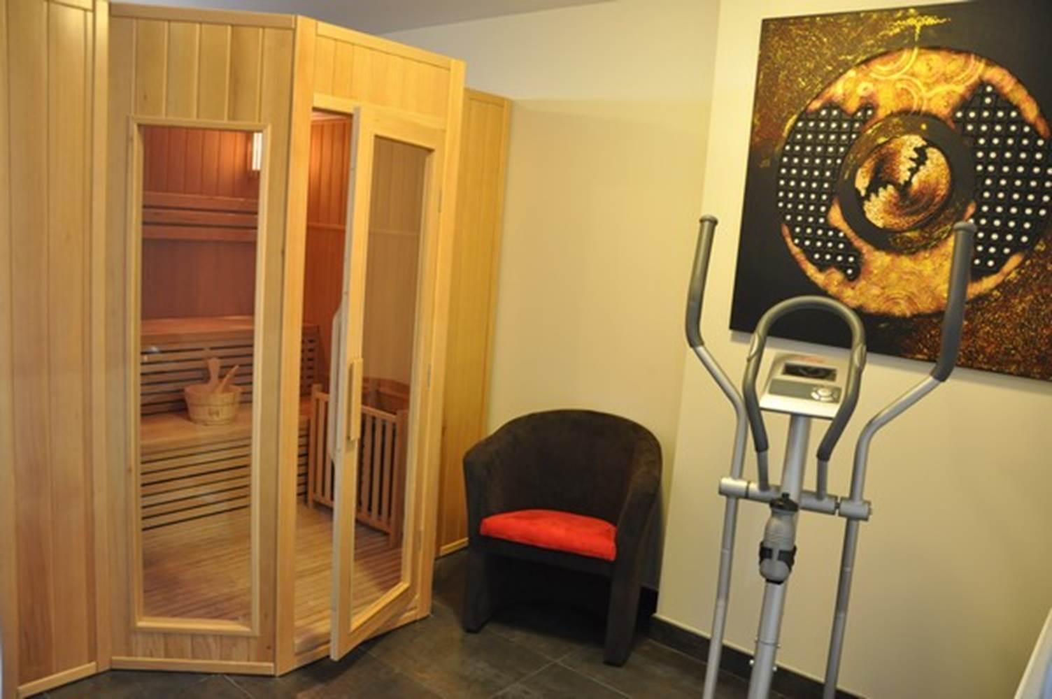 hotel nominoe-locmine-bignan-Morbihan-bretagne sud ©