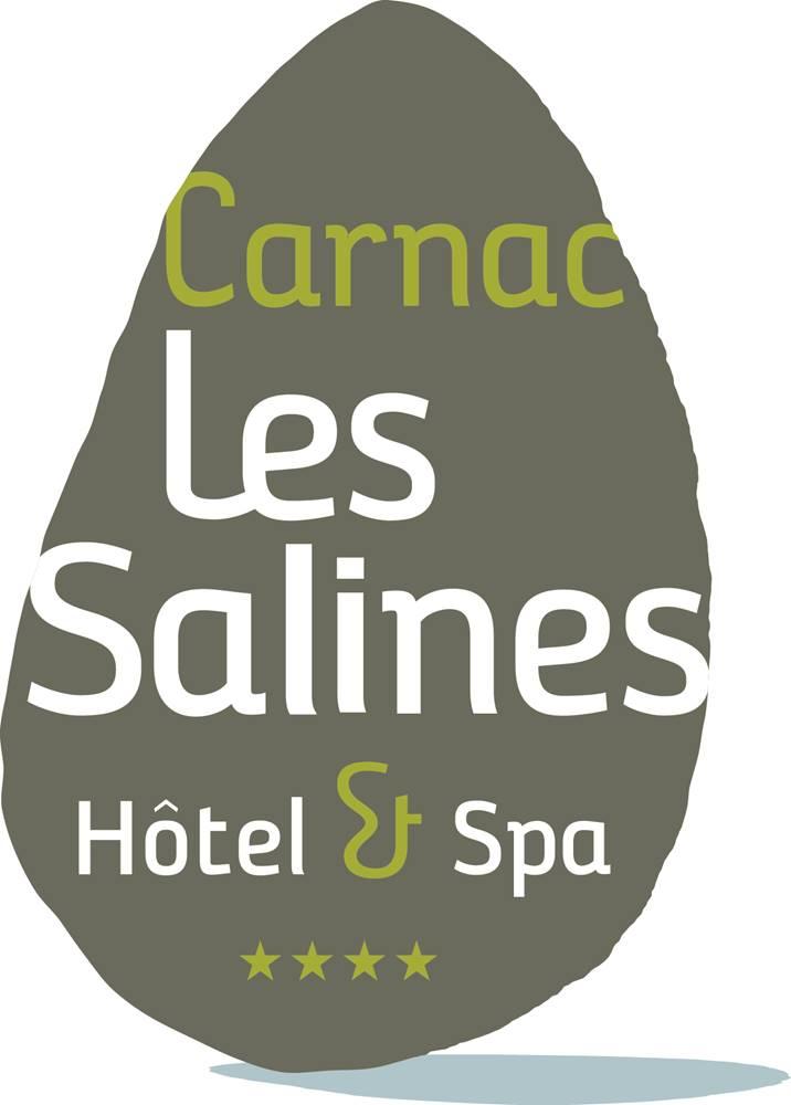 Carnac_hotel_les_salines_Thalazur ©