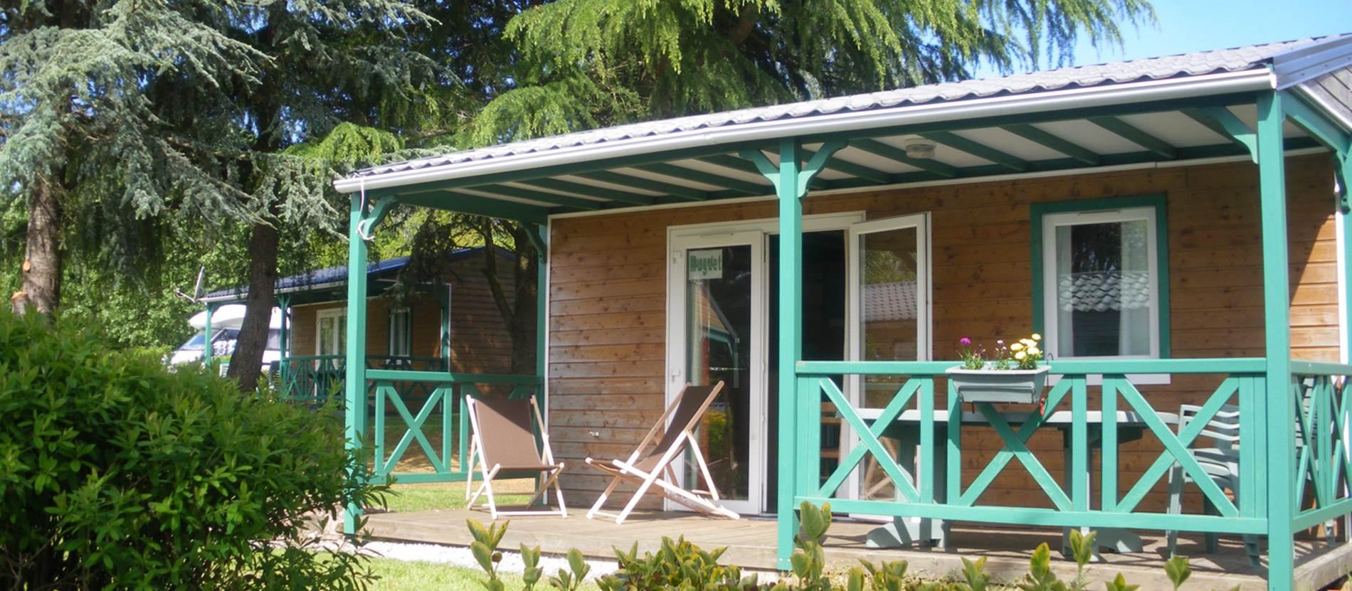 Camping-Le-Clos-du-Blavet-Bieuzy-Morbihan-Bretagne-Sud © Camping-Le-Clos-du-Blavet-Bieuzy