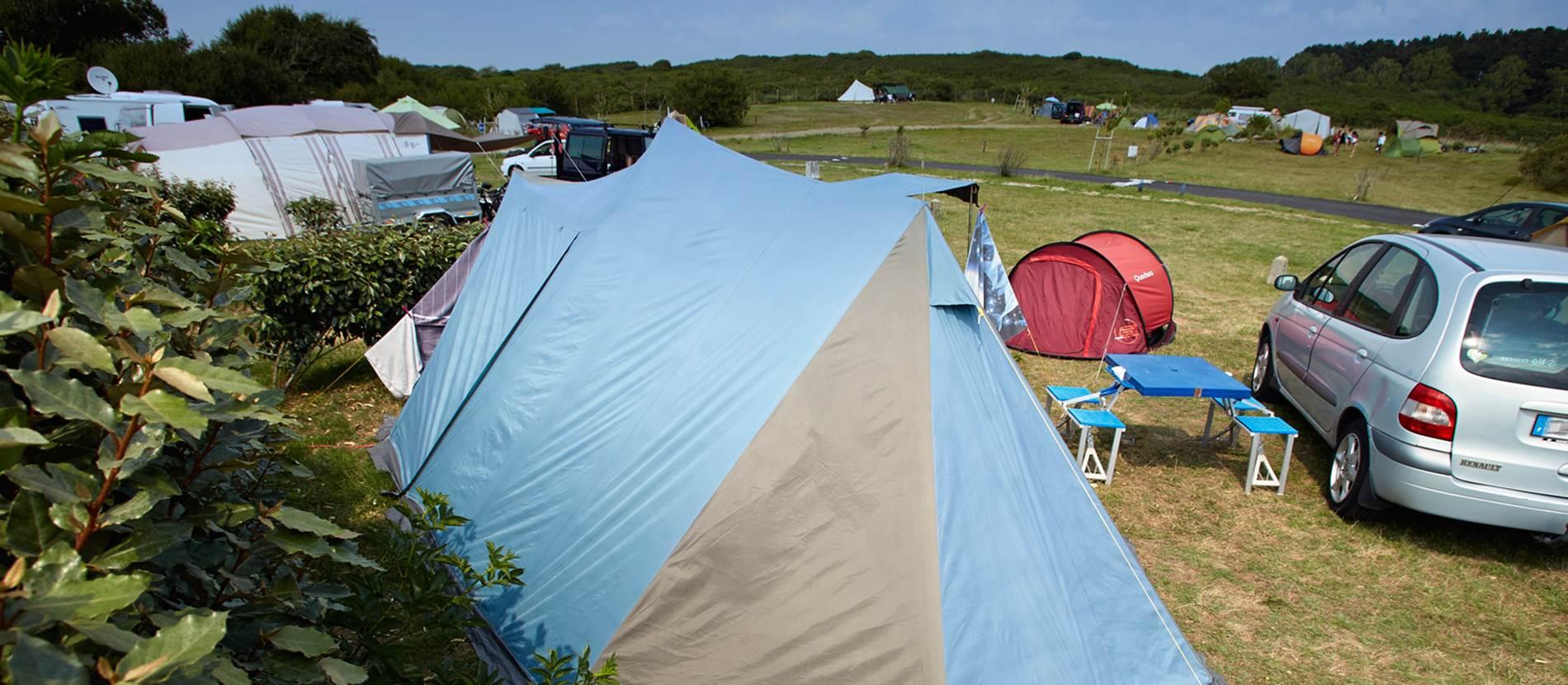 Camping-de-Pen-Er-Malo-Guidel-Morbihan-Bretagne-Sud © Studio Fun Images
