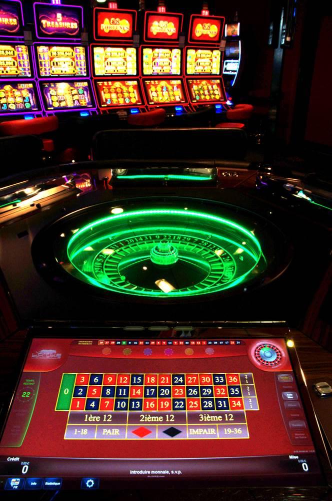 casino-carnac-morbihan-bretagne-sud © casino carnac