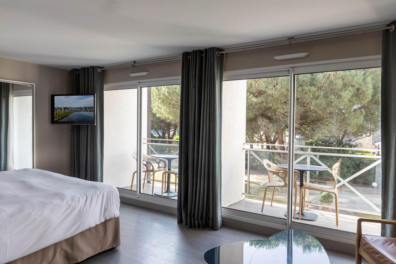 thalazur_carnac_hotel_chambre_jardin_2019 ©