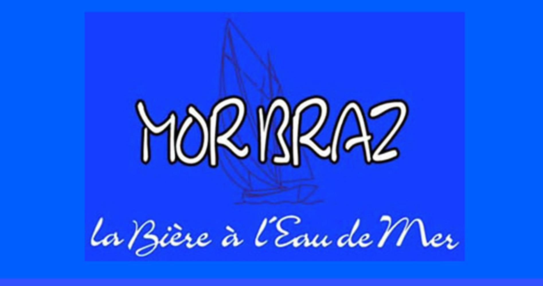 Mor Braz ©