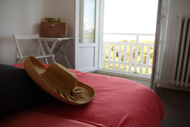 Hotel-Deux-Mers-Quiberon-Morbihan-Bretagne-Sud ©