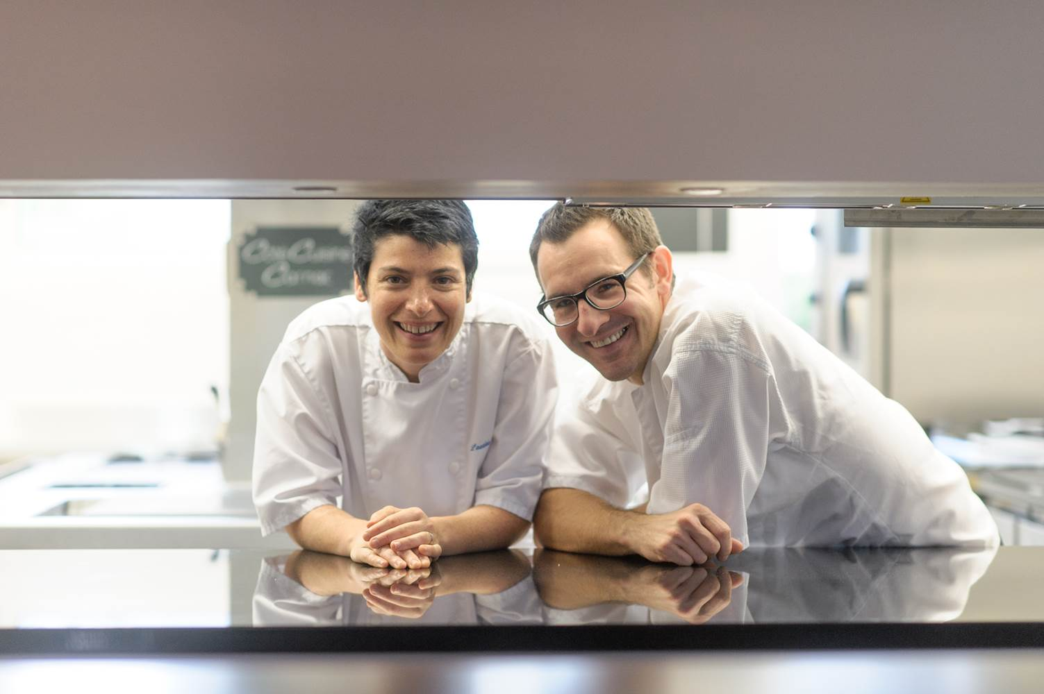 restaurant-cote-cuisine- Carnac-morbihan-bretagne-sud © restaurant-cote-cuisine