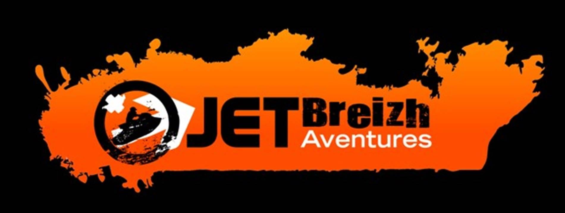 Jet Breizh Aventures © Jet Breizh Aventures