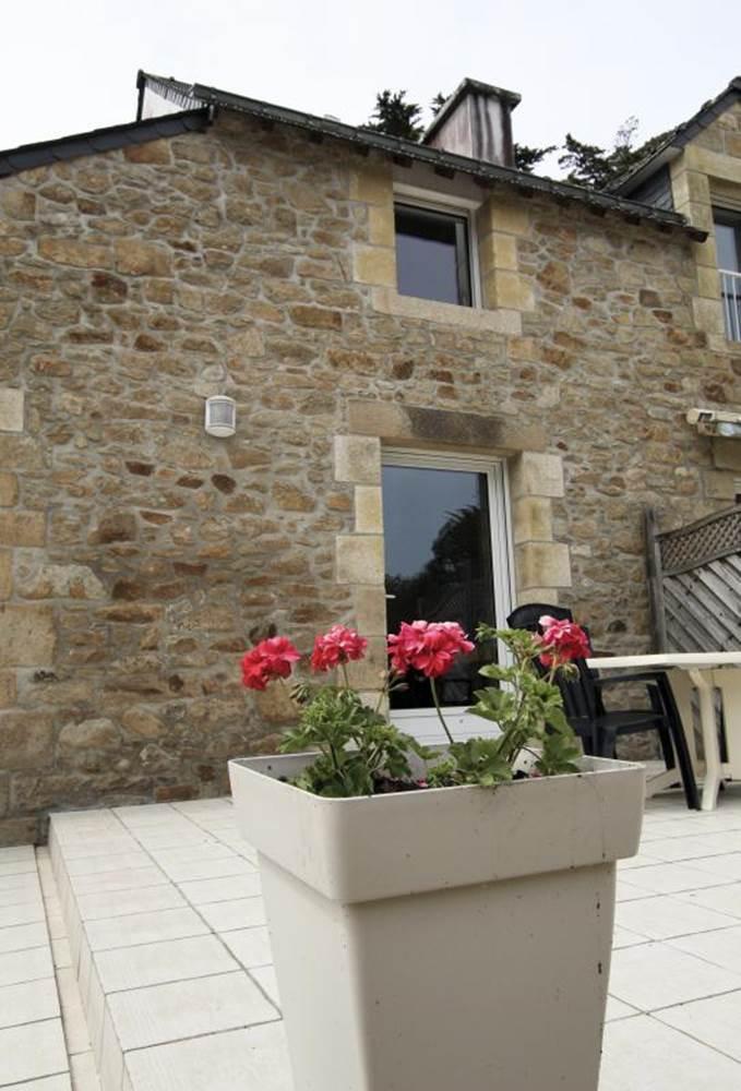 Gîte n°56G56 – ARZON – Morbihan Bretagne Sud © GITES DE France 56