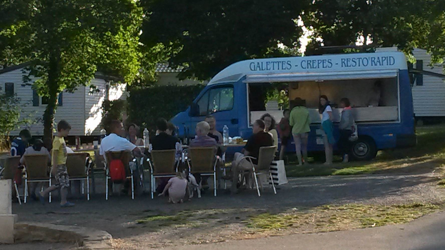 crepes-et-galettes-camping-morbihan ©