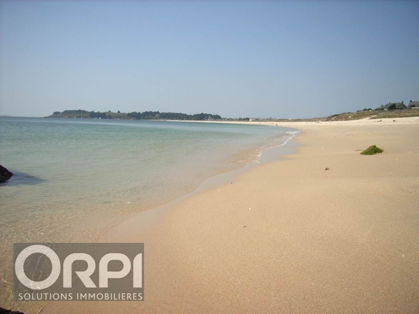 ORPI  ABC Immobilier - Ref 164  -