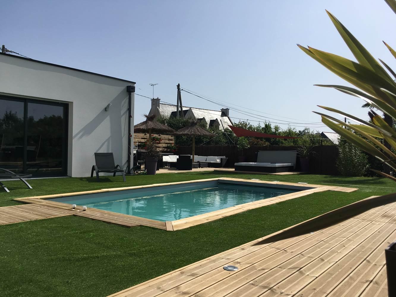 villa charles & ashton extérieur ©