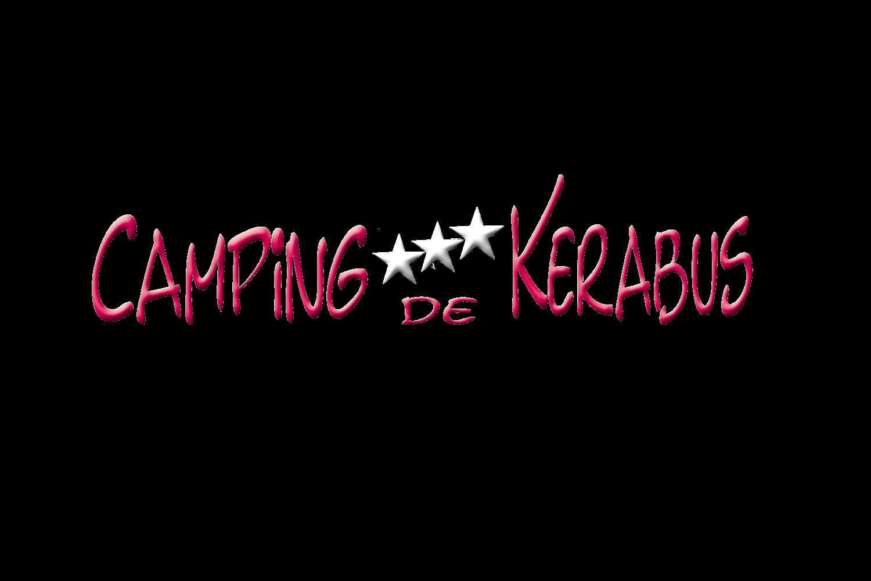 camping-kerabus-carnac-morbihan-bretagne-sud © Mme Valette