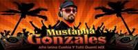 Concert du Dj Mustapha Gonzales au Contretemps - Auray