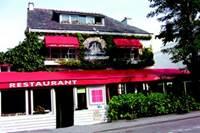 Restaurant La Fr�gate
