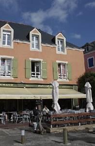 Restaurant Le Café de la Cale