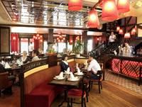 Brasserie La Taverne de Ma�tre Kanter