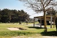 Tournois anniversaire du Golf Club - Quiberon