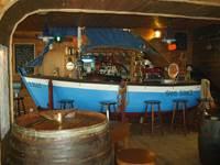 Restaurant Chez Mamm Kounifl
