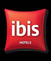 Hotel Ibis Hotels