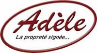 Société de ménage Adèle