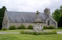 Chapelle Notre-Dame de Piti�