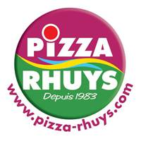 Pizza Rhuys (pizza à emporter)