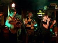 Concerts de l'été au Clifden