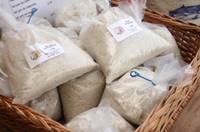 50 ans du SIAGM : Ambon et ses anciens marais salants