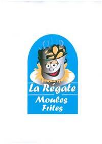 Brasserie La R�gate