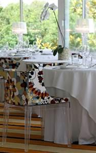 Restaurant Le Roi Arthur