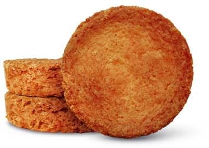 Biscuiterie La Bien Nommée