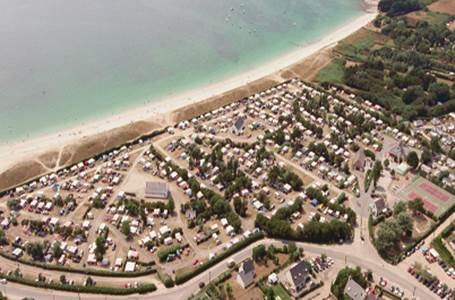 Camping Saint-Jacques