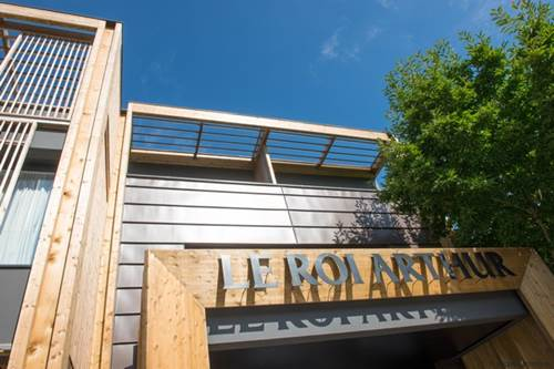 Hôtel-Le-Roi-Arthur-Ploërmel-Morbihan-Bretagne-Sud