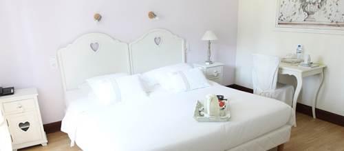 Hotel-Les-Pins-Erdeven-Morbihan-Bretagne-Sud