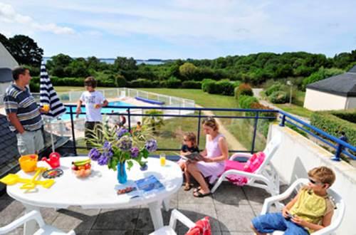 Residence-de-Tourisme-Goelia-La-Voile-d-Or-Ile-aux-Moines-Morbihan-Bretagne-Sud