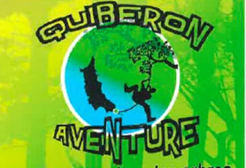 Accrobranche - Quiberon Aventure