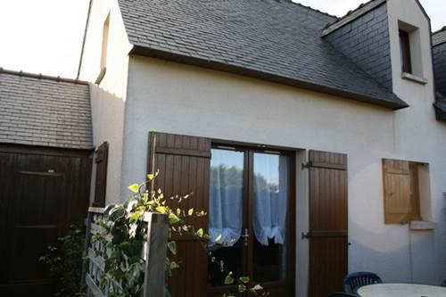 Clévacances - Meublé 56MS1434