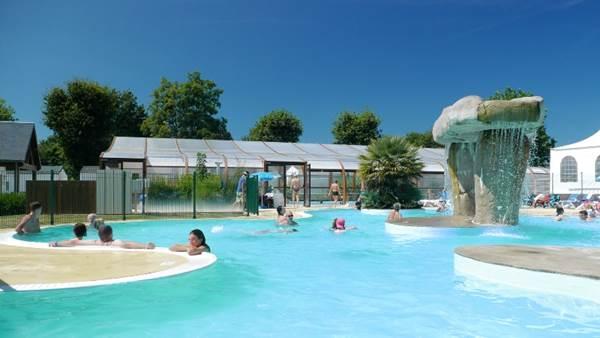 camping-le-rosnual-vagues-oceanes-Carnac-Morbihan-Bretagne-Sud