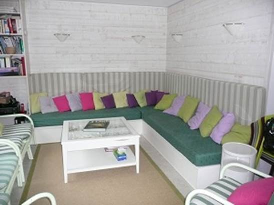 location meubl� Carnac Carillon-Carnac Morbihan Bretagne sud
