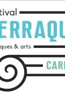 Festival Terraqué Récital