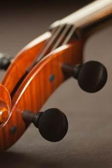 Concert Les Musicales du Golfe
