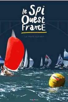 Spi Ouest France Destination Morbihan