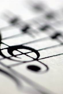 Concert - Pierre-Josquin Goisbault