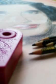 Atelier Zazimut' - Plebe Gabela